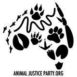 Animal Justice Party Press Release