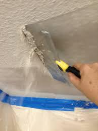 We can get rid of those UGLY Pop Corn Ceilings!! CAll for a FREE NO Hassle Quote!