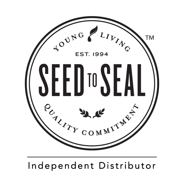 Seed To Seel