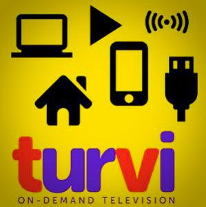 Turvi TV