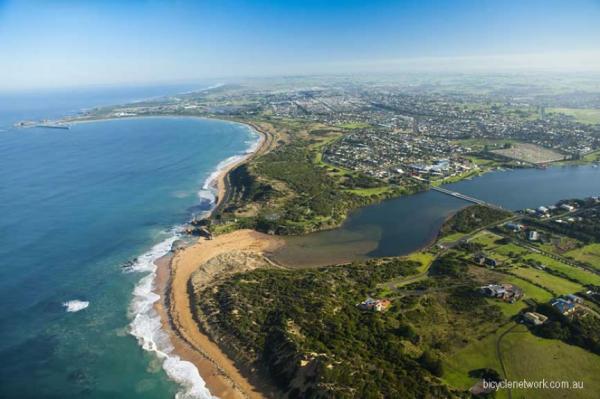 6 Ways We're Helping Persisting Pain in Rural Australia