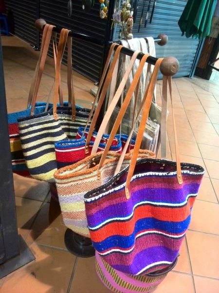 Kiondoo Yarn