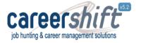 Millsaps Center for Career Education
