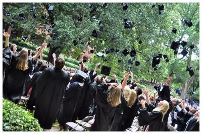 Millsaps alumni