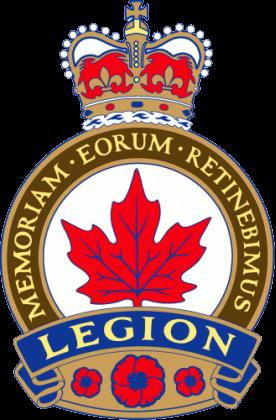 Legion Membership