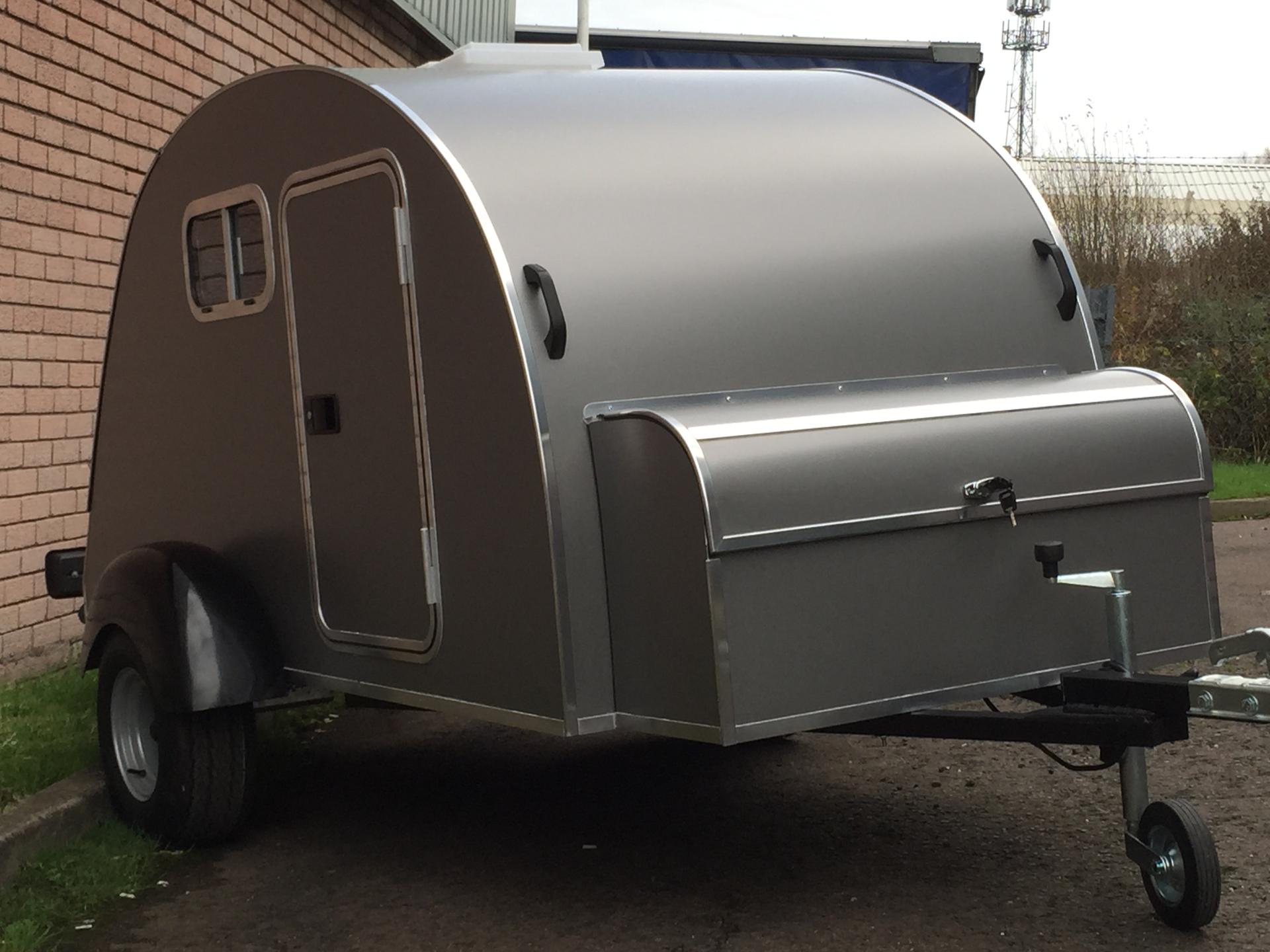 teardrop trailer, nodpod,carapod,cxamping,vw camper, transporter