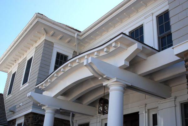 Home Improvement Contractors On Cape Cod