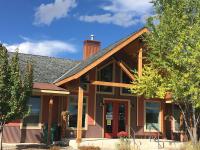Durango Family Health Care