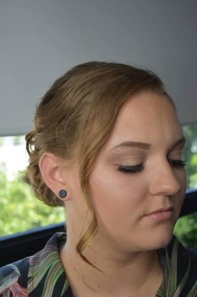 frasercoast makeup artist, maryborough makeup artist,  hervey bay weddings, hervey bay makeup artist,