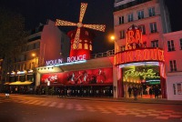rooftop cinema melbourne