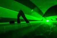 ibiza nightclub
