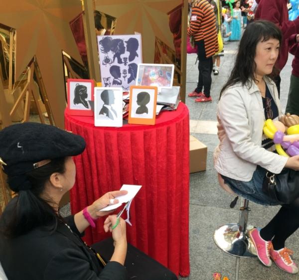 Crafts Kids-Party Hong Kong