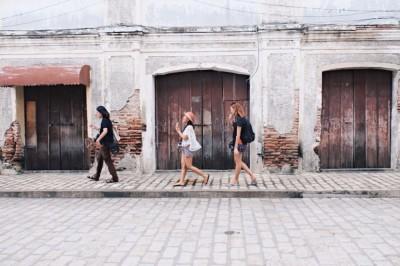 Ilocos, Philippines: A visual guide
