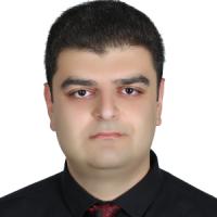 Ashkan Hashemi