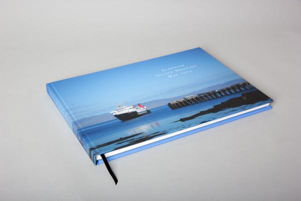 Seasons of Life - Photo Books