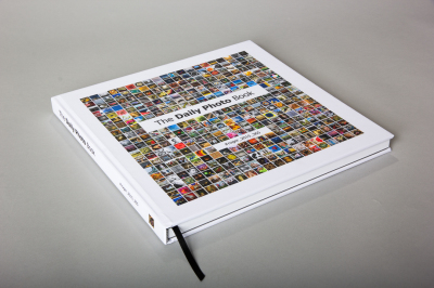 business coffee table book, project, long service award, architecture