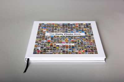 Seasons of Life - Corporate Photo Books