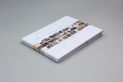 Photographs, Building, Architecture, Project Management