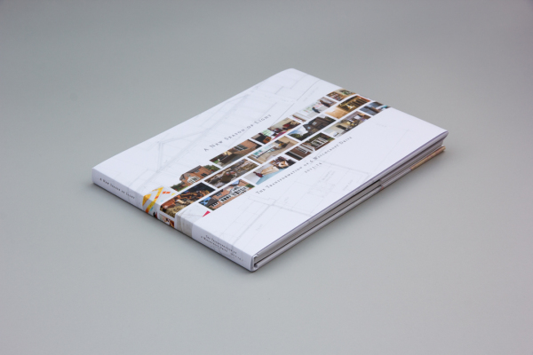 Seasons of Life - Photo Books and Albums