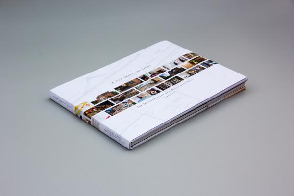 Seasons of Life - Company Photo Albums