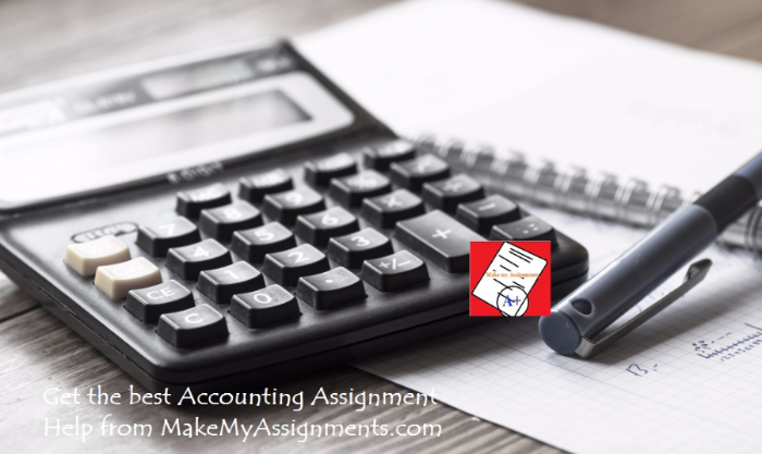 accounting assignment help, accounting homework help, make my accounting assignment, make my accounting homework, do my accounting assignment