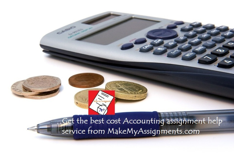 costing assignment help, cost accounting assignment help, do my costing assignment, cost accounting homework help, cost accounting assignment help