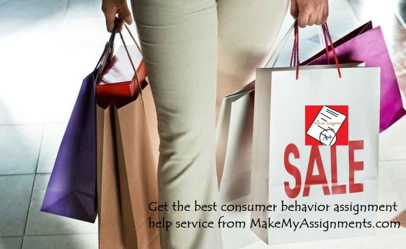 consumer behaivor assignment help, make my consumer behaivor assignment, consumer behaivor homework help, do my consumer behaivor assignment
