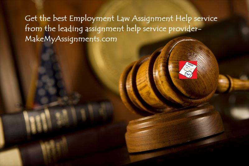 tort law assignment help, tort law homework help, make my tort law assignment, do my tort law assignment