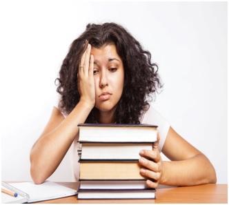 assignment help in Australia, make my assignment, assignment help, homework help