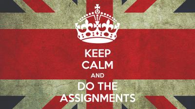 make my assignment, assignment help, homework help, makemyassignments.com
