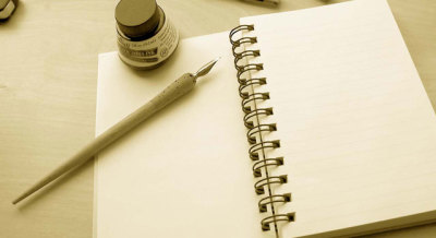 How to improve writing creativity