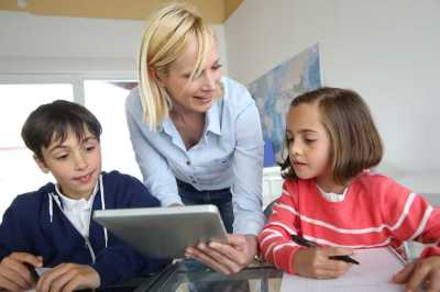 Advantages and Disadvantages of using Technology in the Classroom