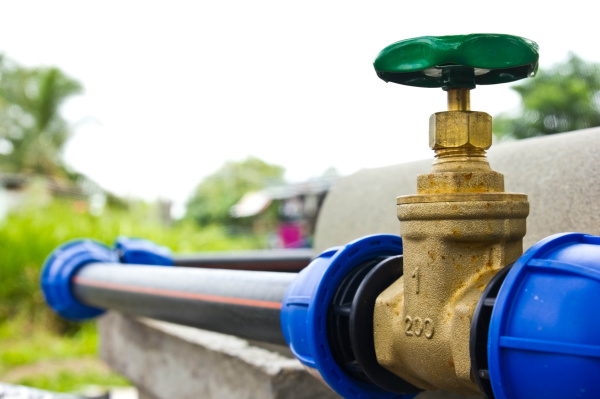 Chlorination and Certificate Services