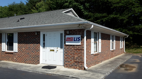 Lingl LIS USA Office