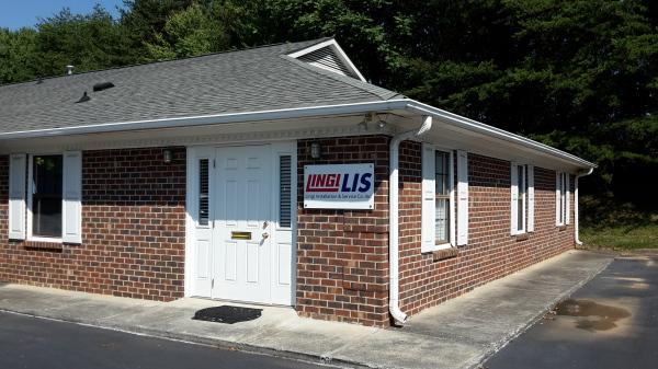 Lingl LIS USA Office