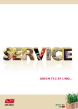 LIS - LINGL USA Green Tec
