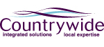 countrywide in association with oak-gardens.co.uk