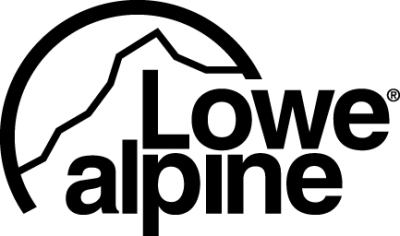 More on Lowe Alpine