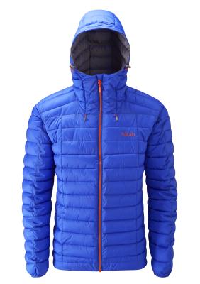 Nebula Jacket