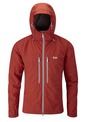 Vapour-rise Lite Alpine Jacket