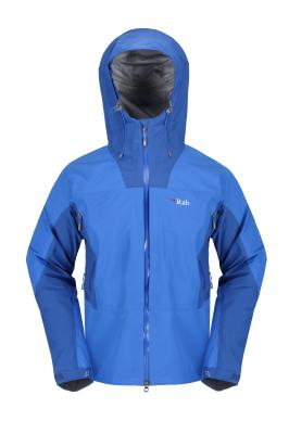 Latok Jacket