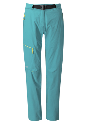 Womens Fulcrum Pants