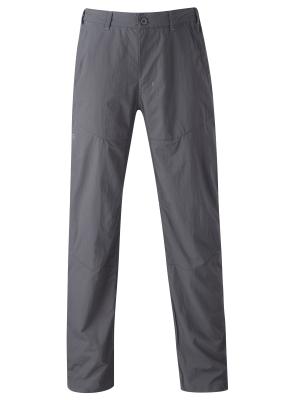 Longitude Pants
