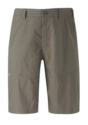 Longitude Shorts