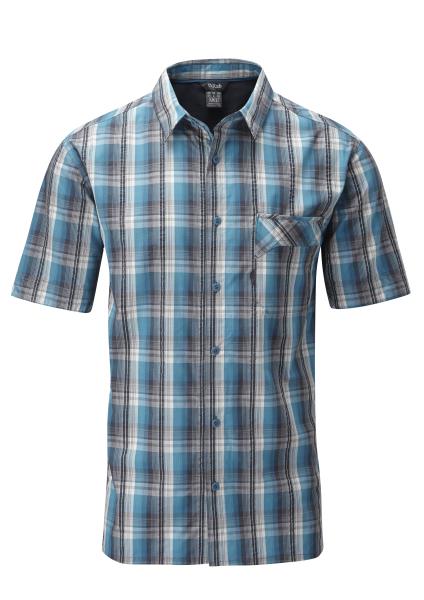 On Sight Shirt