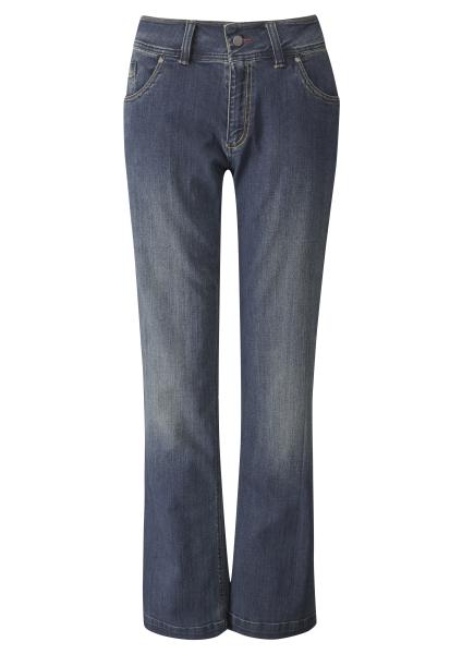 Womens Copperhead Jeans