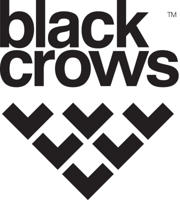 More on Black Crows