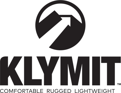 More on Klymit