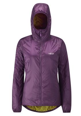 Women's Xenon X Jacket