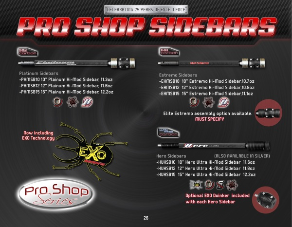 pg26 Pro Shop Sidebars